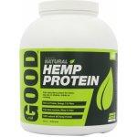 Proteiny nejen pro růst svalů. Kasein nebo whey protein? 6