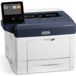 Xerox VersaLink B400V_DN