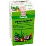 Gynocalm N 60 cps. Imis