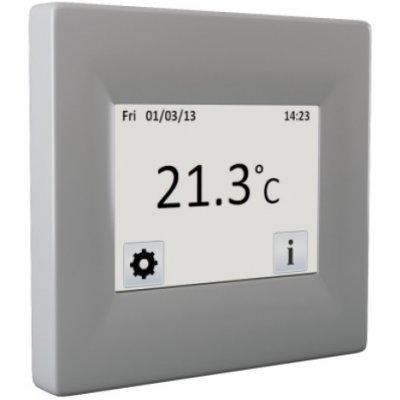 FENIX TFT Termostat dotykový elektronický