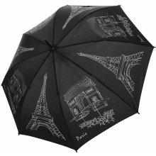 Doppler Fiber Flex AC PARIS dámský holový deštník