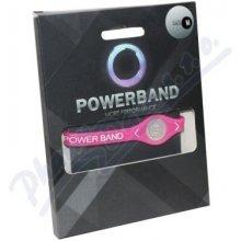 BI 59 Balanční náramek Power Band