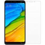 SES Xiaomi Redmi Note 5 Global 140152505