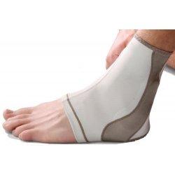 Mueller ortéza kotníku Life Care™ Contour Ankle 3e0b205f25f