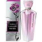 Avril Lavigne Wild Rose parfémovaná voda dámská 100 ml
