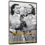 Bláhový sen - import DVD