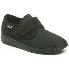 Dr. Orto Befado Dr. Orto 131M003 černé pánské zdravotní boty