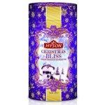 Hyson Vánoční čaj Christmass Bliss 75 g