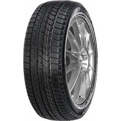 Austone SP-901 245/40 R18 97V