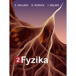 Fyzika 1+2 - David Halliday