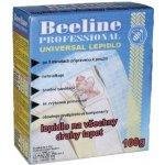 VAVEX Beeline Normal 100g