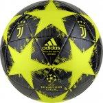 Adidas Finale18 Juventus Capitano