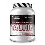 Hi Tec Nutrition Taurin 1000 100 tablet