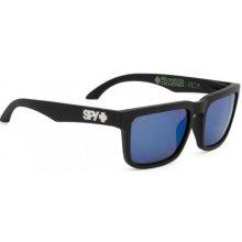 SPY HELM SPY + SURFRIDER - černá BRZ-LIG-BL