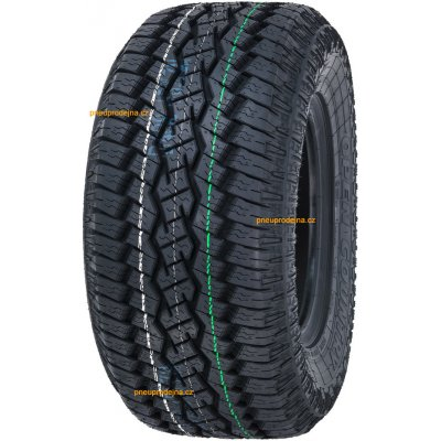 Toyo Open Country A/T+ 215/80 R15 102T
