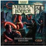 FFG Arkham Horror: Dunwich Horror