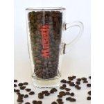 Musetti sklenice pro Caffé Latté Macchiato 300 ml