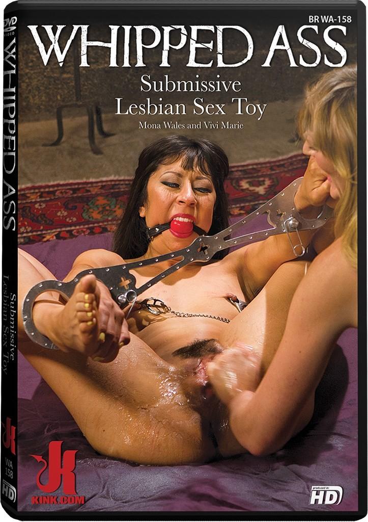Obrázky lezbo sex