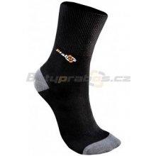 Bambusové ponožky PRABOS