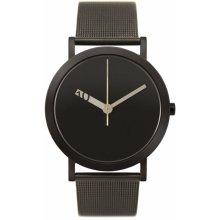 Normal Timepieces EN23-M20BL