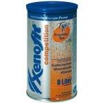 XENOFIT Izotonický 672 g