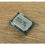 Reproduktor vyzvánění Nokia C2-00 C5-03 3110 3120 5230 6120 6700 6500 6700