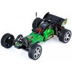 RCobchod Buggy Expert 2WD RTR modrá 1:12
