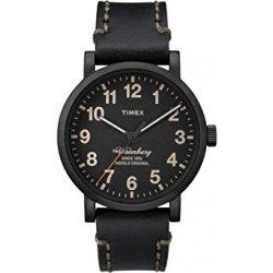 Timex TW2P64800 od 1 990 Kč - Heureka.cz 6902cc4593