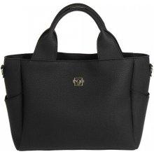 dámská kabelka EGO 2071 černá