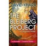 Bleiberg Project - Khara David, John Simon