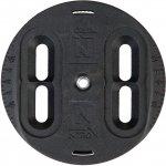 Nitro 2-Bolt Disk Nitro Logo