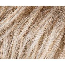 Raquel Welch paruka L.A. Mono sandy blonde/rooted