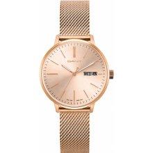 Dámské hodinky Gant 94f245993d