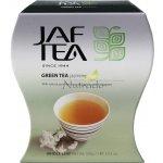 JAFTEA Green Jasmine papír 100 g