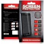 Ochranná fólie Global Technology Nokia Lumia 520