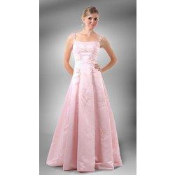 Rosetella Dress překrásné společenské šaty na maturitní ples ... 8c327fa203