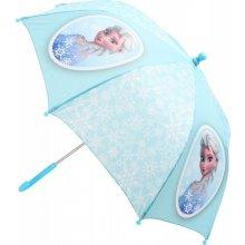 Small foot by Legler Deštník Ledové království- Frozen Elsa