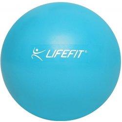 Overball Lifefit 20cm