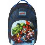Vadobag batoh II. Avengers kolekce Spojenci
