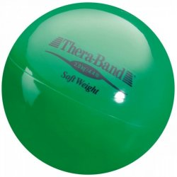 Thera-Band Medicinbal 2 kg