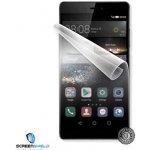 Ochranná fólie ScreenShield Huawei P8 - displej