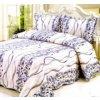 Přehoz na postel - dvoulůžko Konstance > 230x250 2ks 50x70