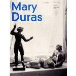 Mary Duras - Ivo Habán