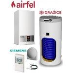 Daikin-Airfel AIRFEL PREMIX CP1-25SS + OKC100 NTR/HV CP125SS