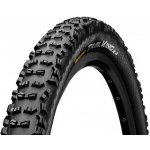 Continental Trail King 2.4 ProTection 26x2,40 kevlar