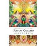 Alchymista Paulo Coelho