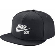 27bd5a10559 Nike SB Pro black black white 17