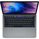 Apple MacBook Pro MR9R2CZ/A