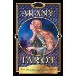 Synergie Arany Tarot