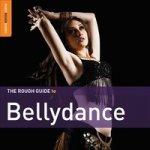Various - Rough Guide: Bellydance